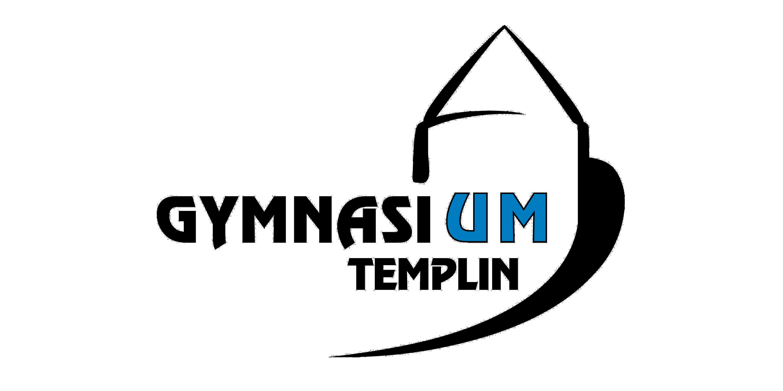 Gymnasium Templin